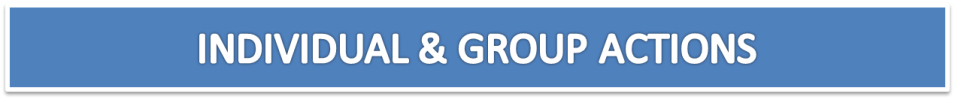 5-individual-and-group-actions