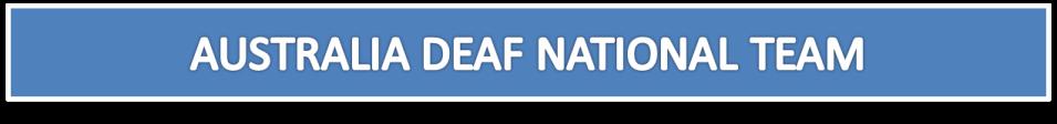 7-australia-deaf-national-team